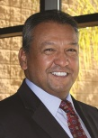 Mortgage Loan Officer Ed Arriola