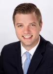 Mortgage Loan Officer Dane Eischeid