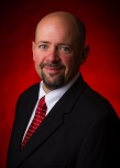 Mortgage Loan Officer Brian Mace