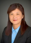 Mortgage Loan Officer Jane Yang